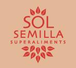 Sol Semilla