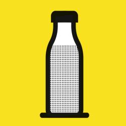 Bière blonde IPA bio / 33cl