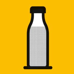 American pale ale bio / 33cl